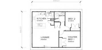 Simple 2bedroom 2bath House Plans Placement by 2 Bedroom Transportable Homes Floor Plans