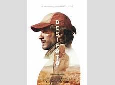 Desierto DVD Release Date Redbox, Netflix, iTunes, Amazon