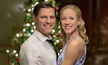 Hallmark Channel 'Royal New Year's Eve' Premiere: Meet The ...