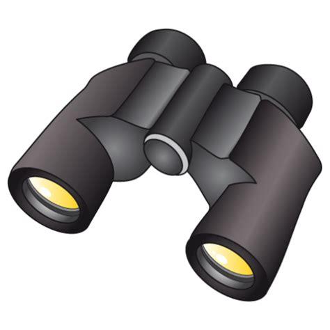Image result for binocular clip art