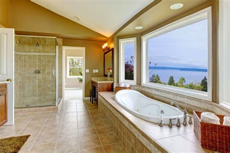 Wshgnet Blog  Bathroom Upgrades For Improving Style And