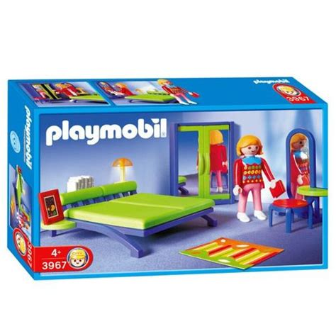 playmobil cuisine beautiful cuisine maison moderne playmobil images