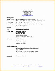 Resume Cover Letter Samples To Whom It May Concern Resume Quick Cover Letter Examples Choice Image Letter Samples Simple Cover Letter Format Basic Job Appication Letter Simple Cover Letter Examples For Students