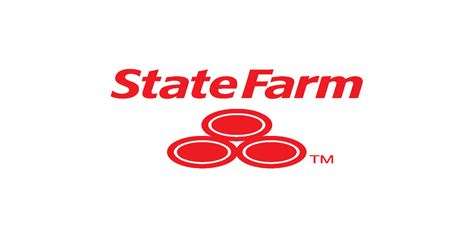 State Farm Mutual Automobile Insurance. University Of Florida Online Graduate Degrees. Harvard Summer Session Online Culinary Degree. Colonial Life Disability Laser Tattoo Removal. Retirement Accounts And Divorce. Medical Billing And Coding Schools In Louisiana. Deferred Interest Mortgage Third Dui Offense. Honda Corpus Christi Tx Michigan Tech College. Massage Therapy Fort Worth Unix Command Ln S