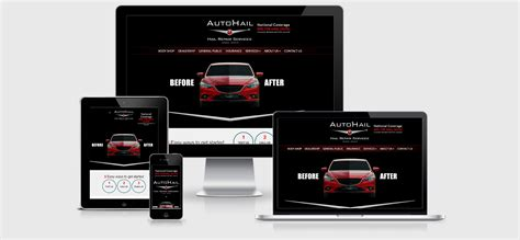 affordable website design affordable website design professional and clean