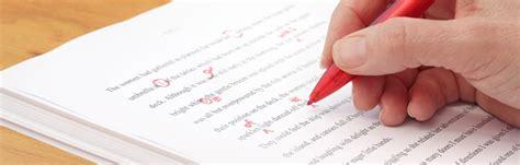 Assignment online uk
