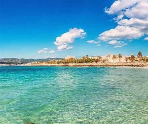 Ferien In Spanien : erwachsenenhotels jetzt adults only hotels g nstig buchen ~ A.2002-acura-tl-radio.info Haus und Dekorationen