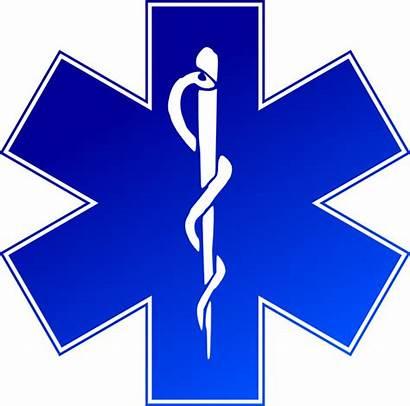 Cross Medical Clip Clipart Health Symbol Star