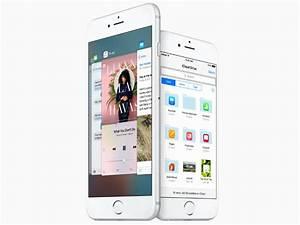 Apple iPhone 6 kopen met, telfort abonnement