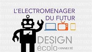 cuisine 20 l39electromenager du futur With energie d une maison 12 cuisine 2 0 lelectromenager du futur