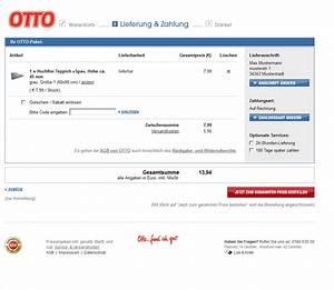 Zierfische Online Kaufen Auf Rechnung : teppich bestellen auf rechnung deutsche dekor 2018 online kaufen ~ Themetempest.com Abrechnung
