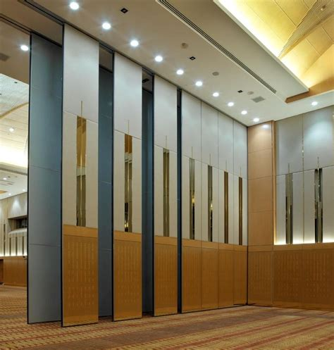interior gorgeous partition wall  room divider combine