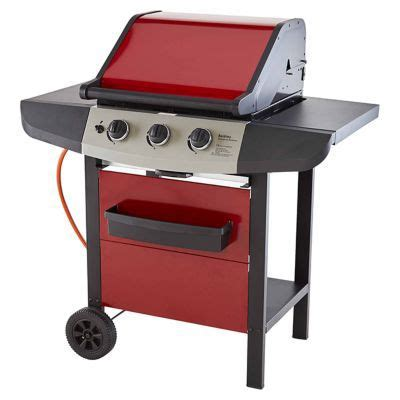 cuisine d ete barbecue barbecue plancha et cuisine d 39 été castorama