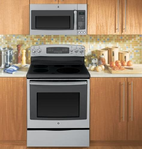 do over the range microwaves have fans how to buy a microwave cnet