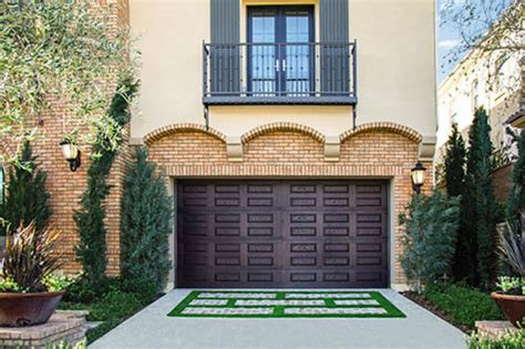 Creative Garage Doors Saskatoon by Creative Doors Winnipeg Manitoba Works Yard Vancouver