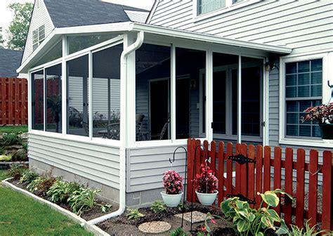 screened in patio screen rooms screened in room screened patios patio
