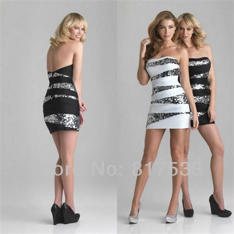 white formal dresses juniors short tight white dress