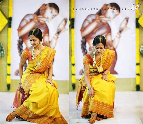 14860 south indian wedding photography poses 50 best pose ideas for wedding photography or engagement