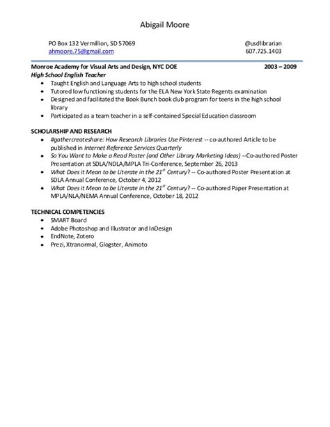 fashioned resume writers new york city motif exle