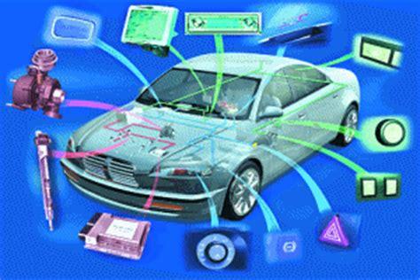 برامج صيانة السيارات و مخططات كهرباء ميكانيك برامج تعليمية في صيانة السيارات