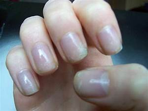 Cute Natural Nail Designs Tutorial Pictures : Fashion Gallery