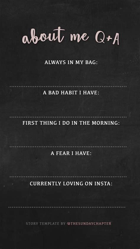 pin  missliltynmua  instagram instagram story