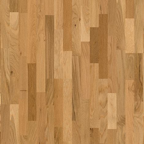 what is timber flooring solid timber floors