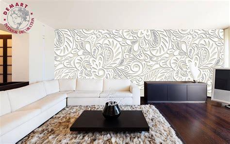 la tappezzeria tappezzeria modern cp 11 demart interior decoration