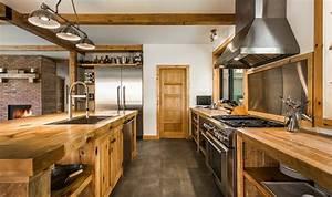 une jolie maison en bois est presentement en vente a With maison en bois quebec 16 biblioth200que sur mesure espace bois