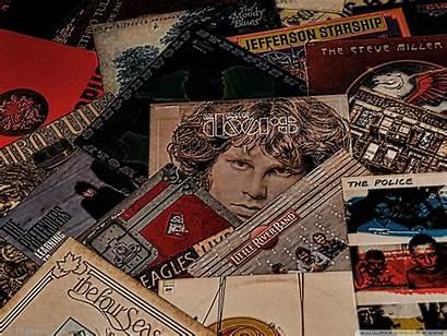 Classic Classical Albums Fanpop Wallpapersafari Code