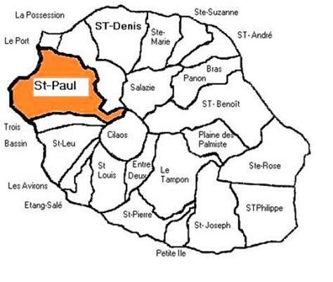 code postal denis de la reunion commune de la reunion et code postal venez visiter un ti coin de paradis le 974