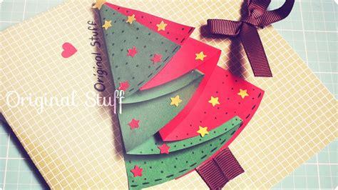 cake pops en navidad hazlos f 225 cil cartas en cigarros facil original sobre de papel para cd