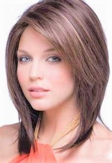 Medium Short Haircuts For Women SHUSH