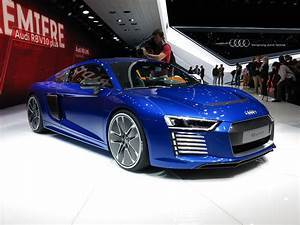 Audi R8 Motor : audi r8 wikipedia ~ Kayakingforconservation.com Haus und Dekorationen