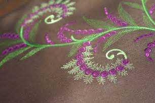free embroidery designs experience bernina projects tips free downloads bernina