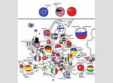 FileEurope according to Polandballpng Wikimedia Commons