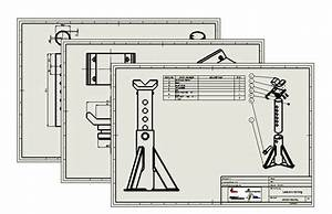 12 Solidworks Drawing Engineering For Free Download On Ayoqq Cliparts
