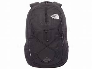 d23fe93712 Sac The North Face. sac a main the north face phyllis feliciano blog ...