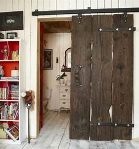 sliding barn doors for bedroom interesting ideas for home With barn doors for inside your house