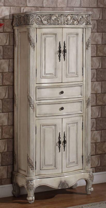 bathroom linen cabinets bathroom linen tower bath