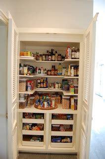 cabinet for kitchen appliances inset kitchen breakfast room traditional kitchen 5057