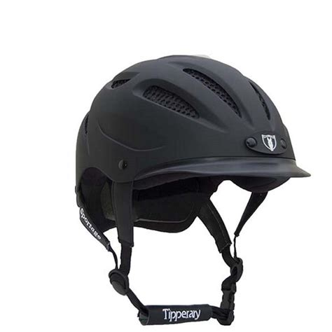 riding helmet horseback topproducts 1803