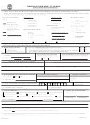 436 tennessee department of revenue forms and templates free to in pdf