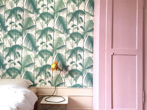 papier peint design chambre papier peint pour chambre de fille raliss com