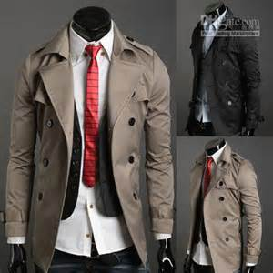 designer clothing cheap tag 39 s fashion designer quotes archives fashion style