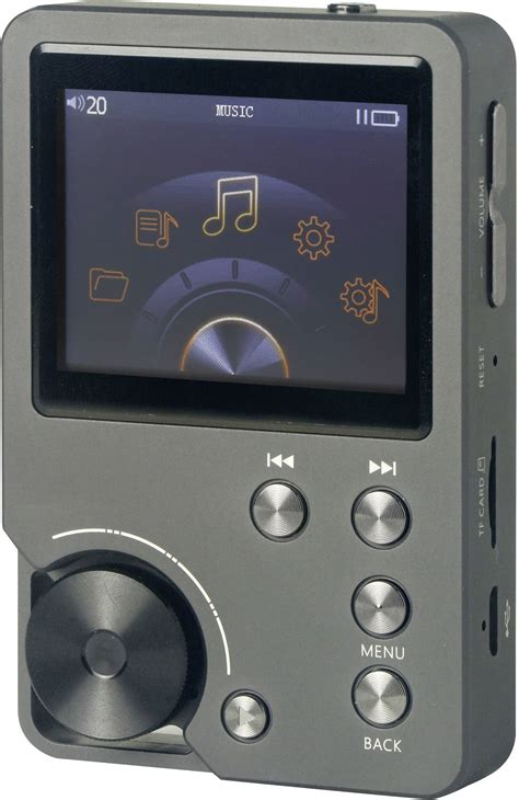 Free download bandari song mp3. Renkforce RF-MP3-2000 MP3 player 0 GB Anthracite High-res audio | Conrad.com