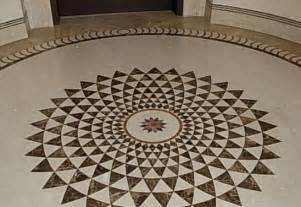 Foyer Tile Ideas Pictures by Amazing Marble Floor Styles For Beautifying Your Home