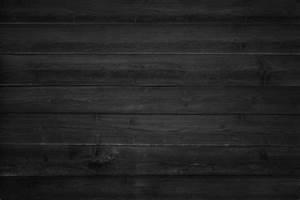 Holztreppe Lackieren Oder ölen : dielen lassen sie sich besser len oder lackieren ~ Watch28wear.com Haus und Dekorationen