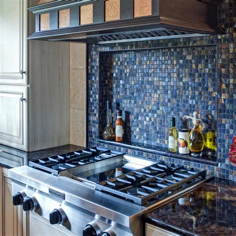 how to choose a kitchen backsplash how to choose a tile design for your backsplash