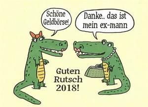 Lustige Neujahrswünsche 2017 : neujahrsgr e lustige bilder 2018 bilder19 ~ Frokenaadalensverden.com Haus und Dekorationen
